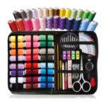 La mejor opción de kit de costura: KIT de costura ARTIKA, suministros de costura premium