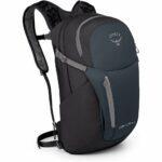 Las mejores opciones de mochilas para portátiles: Mochila Osprey Daylite Plus