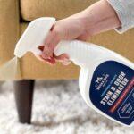 Mejor eliminador de olores