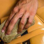 Las mejores opciones de limpiadores de cuero